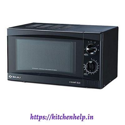 Best Oven For Baking