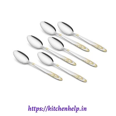 Best Cutlery Set With Stand