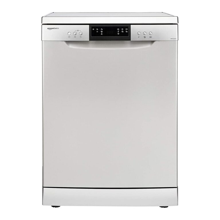 Best Dishwasher Price And Review