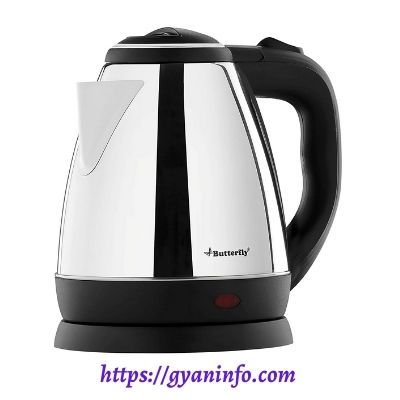 Are you looking for Best Electric Water Kettle? If yes then you are in the right place. We have handpicked top-rated best-selling top Electric Water Kettle