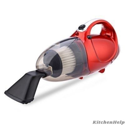Dinbandhu shop Plastic Blowing and Sucking Dual Purpose Handheld Vacuum Cleaner for Home