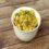 Besan Bhurji Recipe : अंडा भुर्जी और पनीर भुर्जी खाने के बाद पेट भरा हुआ लग रहा है? तो बेसन भुर्जी ट्राई करें